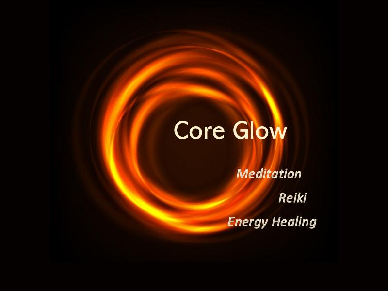 Core Glow Dynamic Meditation and Healing Workshop