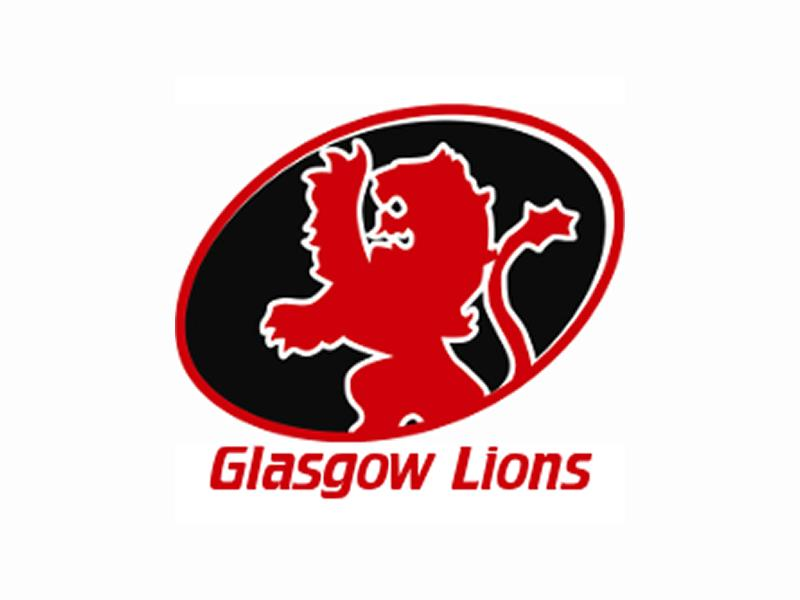Glasgow Lions Touch Rugby Club