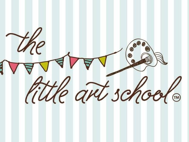 The Little Art School Glasgow