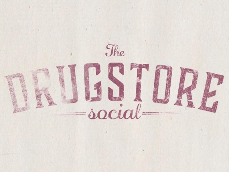 The Drugstore Social