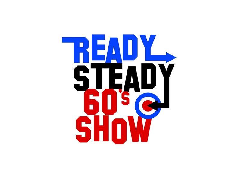 Ready Steady 60's Show