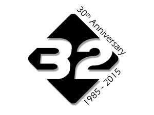 Studio32 Theatre Company