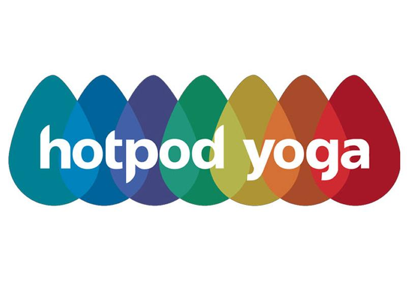 Hotpod Yoga Glasgow Ltd