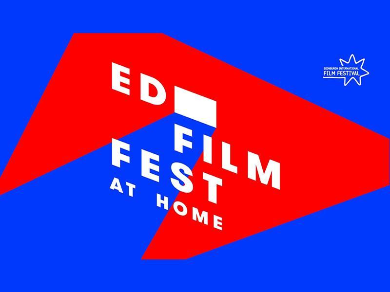 Ed Film Fest At Home