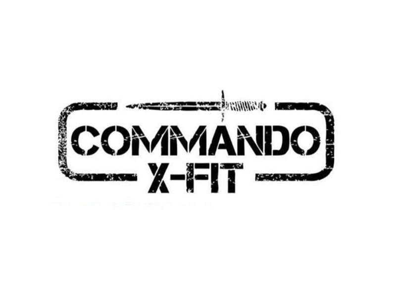 Commando X Fit Scotland