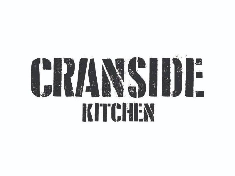 Cranside Kitchen