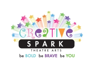 Creative Spark Theatre Arts