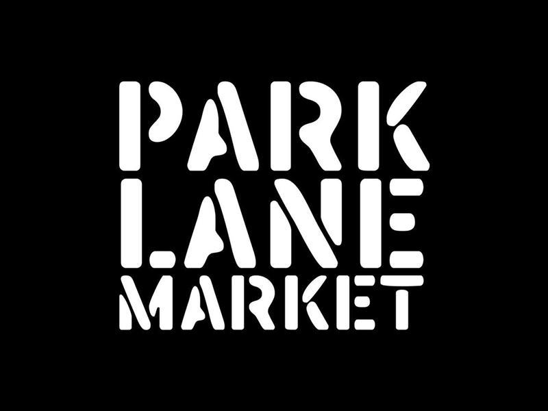 Park Lane Market