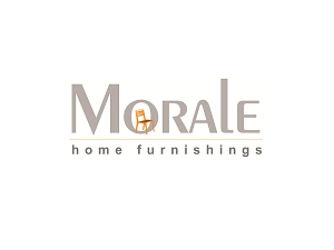 Morale Home Furnishings