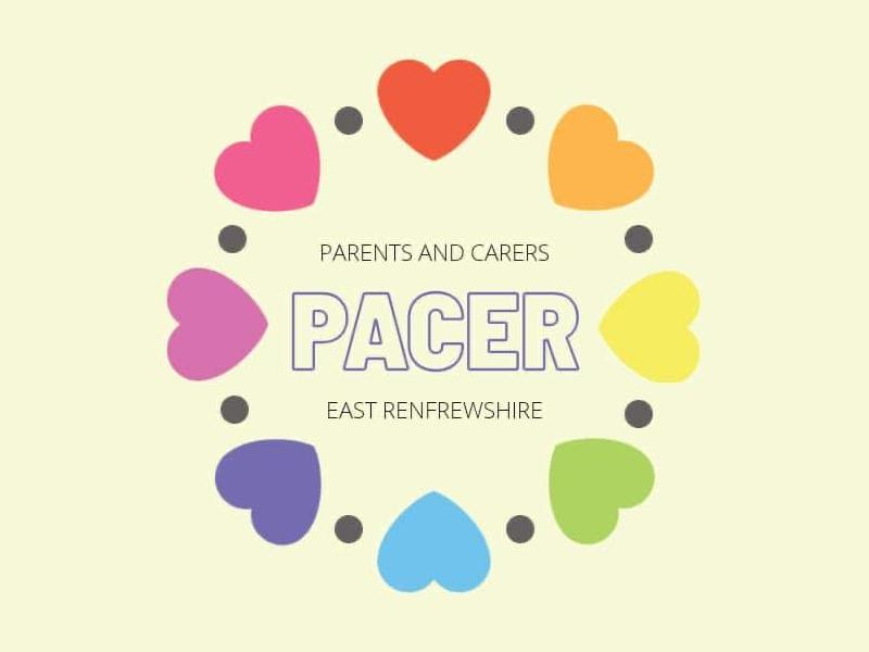 PACER Support Group March Zoom Meet-up