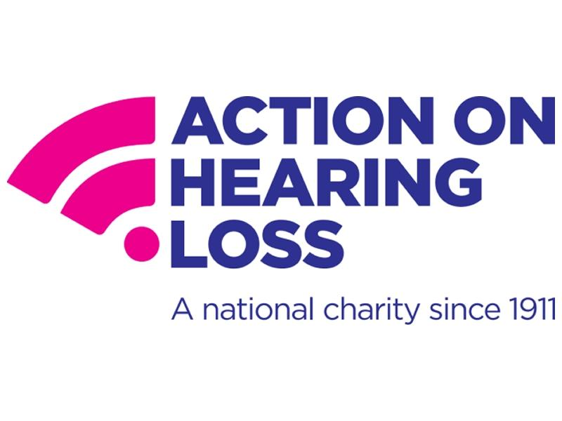 Hear to Help - Hearing Aid Support drop-in