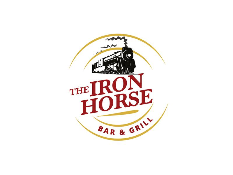 The Iron Horse Bar