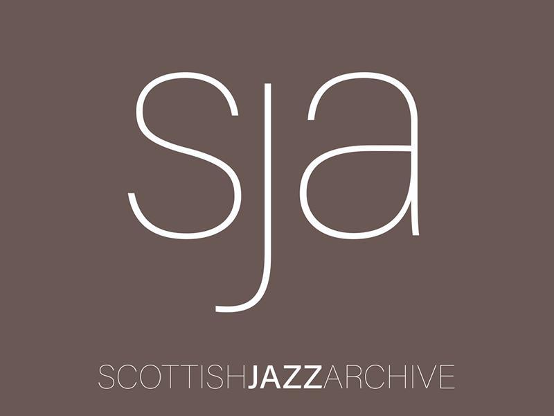 The Living Jazz Continuum