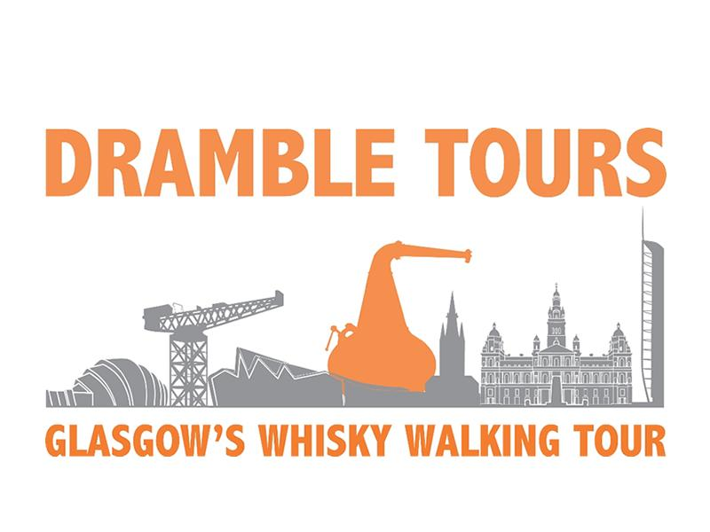 Dramble Tours