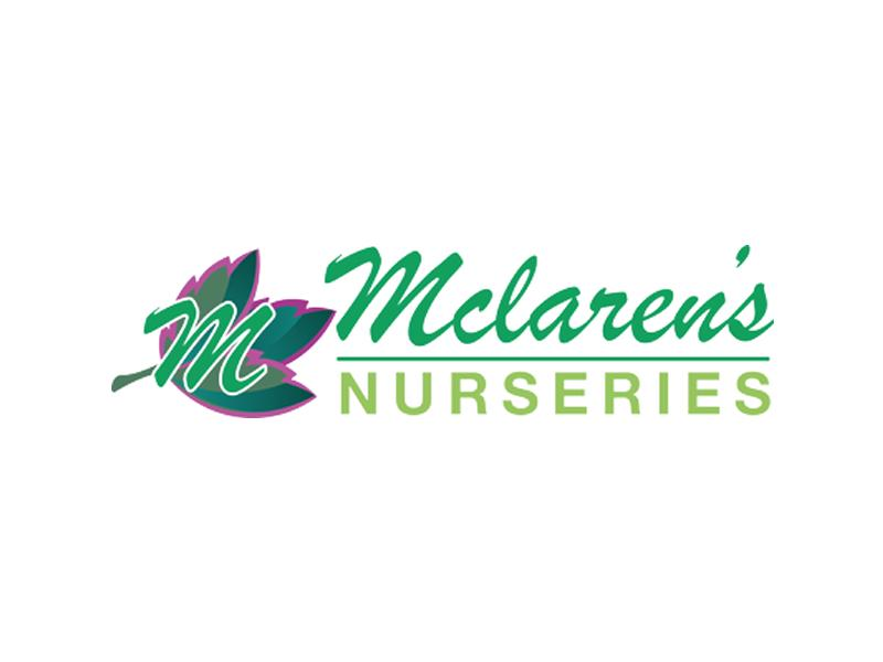 McLarens Nurseries