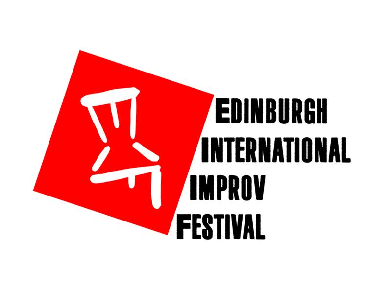 Edinburgh International Improv Festival