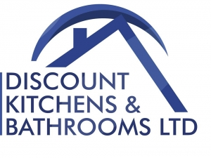 Discount Kitchens East Kilbride