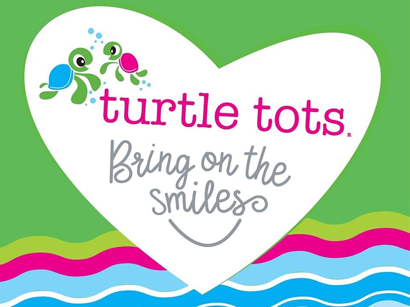 Turtle Tots Glasgow South