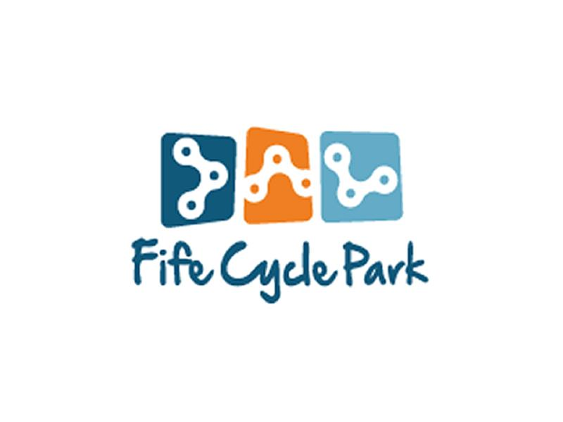 Fife Cycle Park