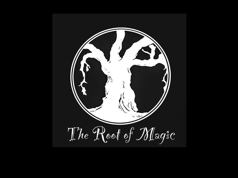 The Root of Magic