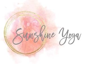 Sunshine Yoga Edinburgh