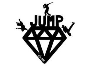 Jump Dance Crew