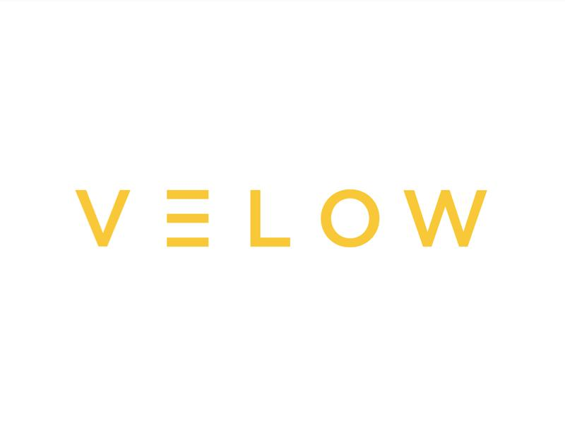 Velow Bikeworks Stockbridge Pop Up