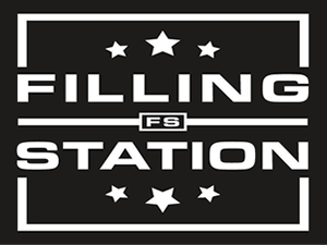 The Filling Station Omni Centre