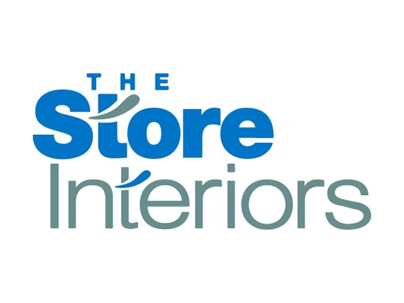 The Store Interiors