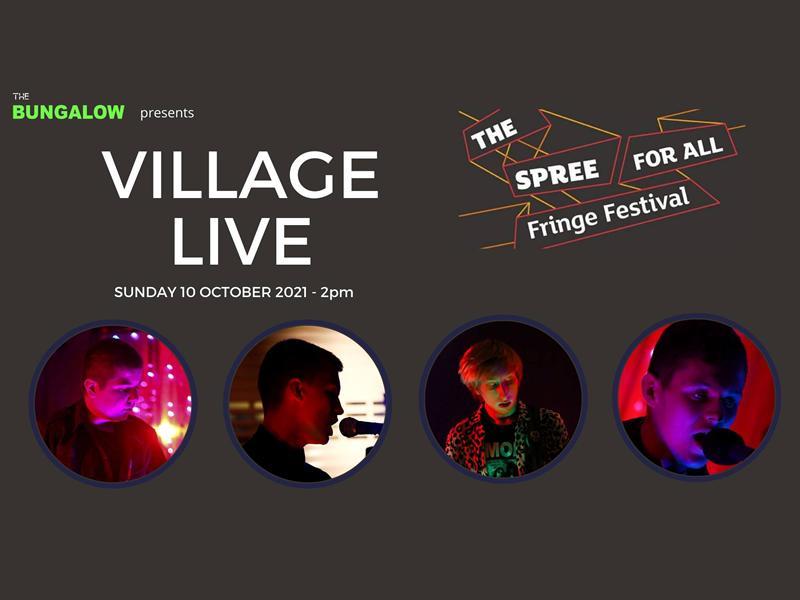 Village Live