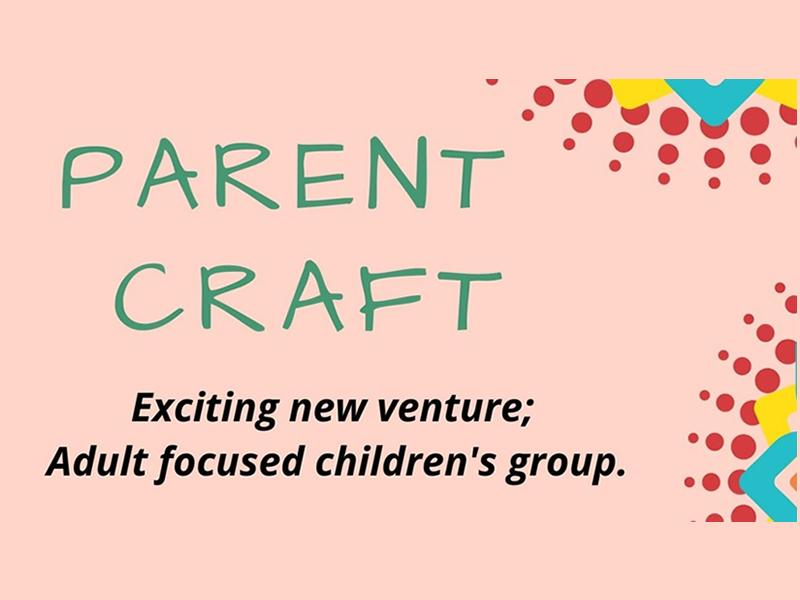 Parent Craft