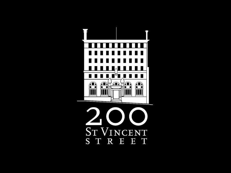 200 Svs