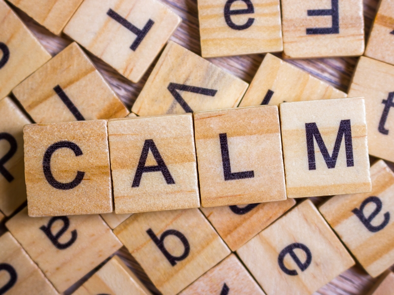Women's Mindfulness
