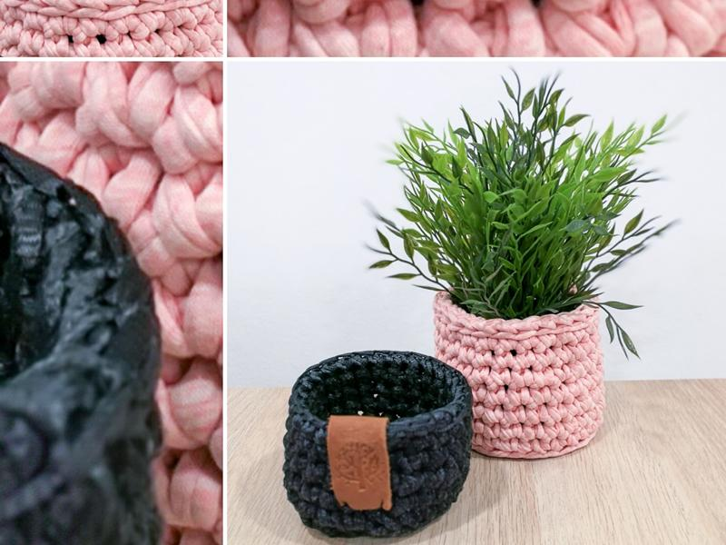 Learn To Crochet One Day Workshop
