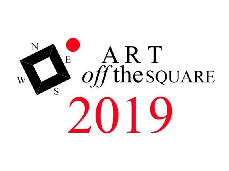 Art Off The Square