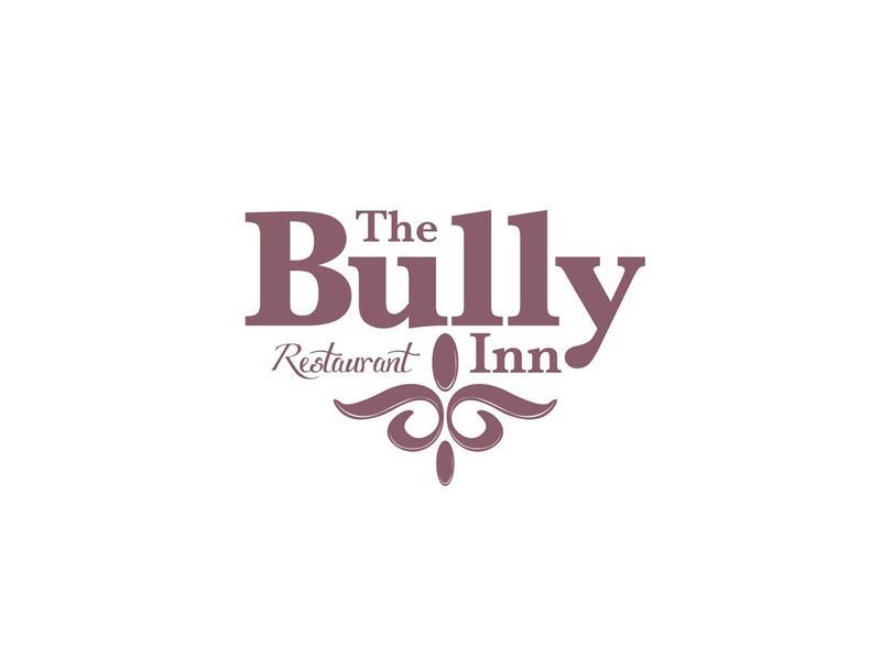 The Bully Inn