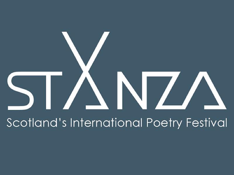 StAnza21: Risk A Verse