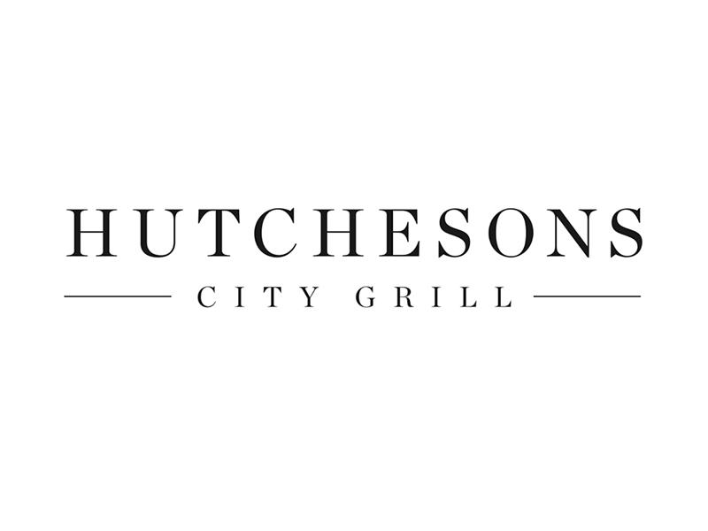 Hutchesons City Grill
