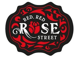 Red, Red Rose Street