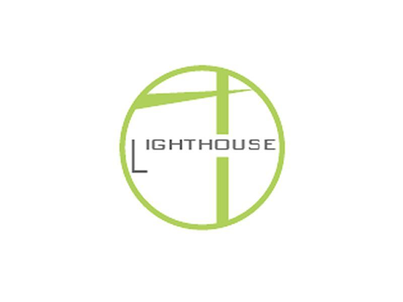 Lighthouse Central Church