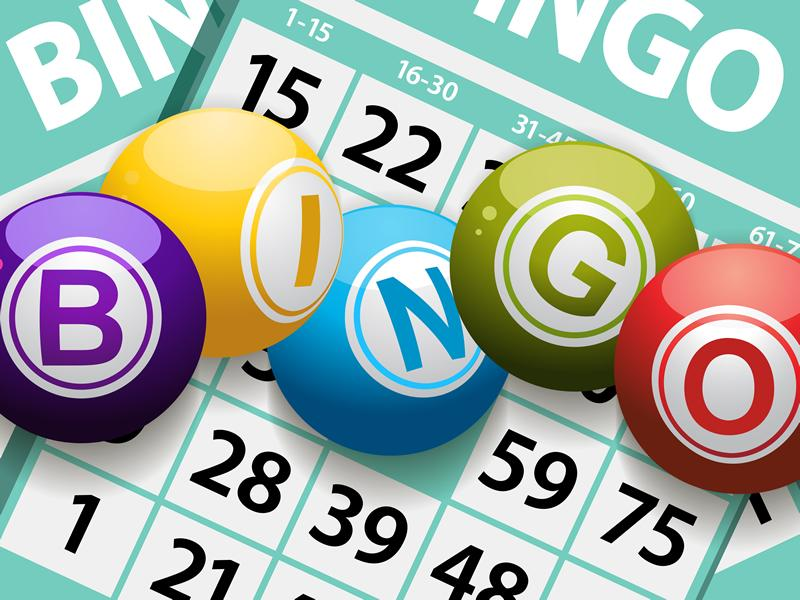Bingo & Quiz Night - CANCELLED at Parklands Hotel & Country Club, Newton Mearns | What's On East Renfrewshire