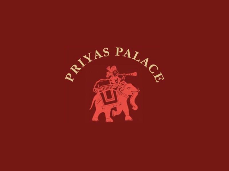 Priyas Palace