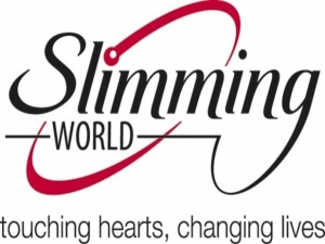 Slimming World Tamfourhill Falkirk