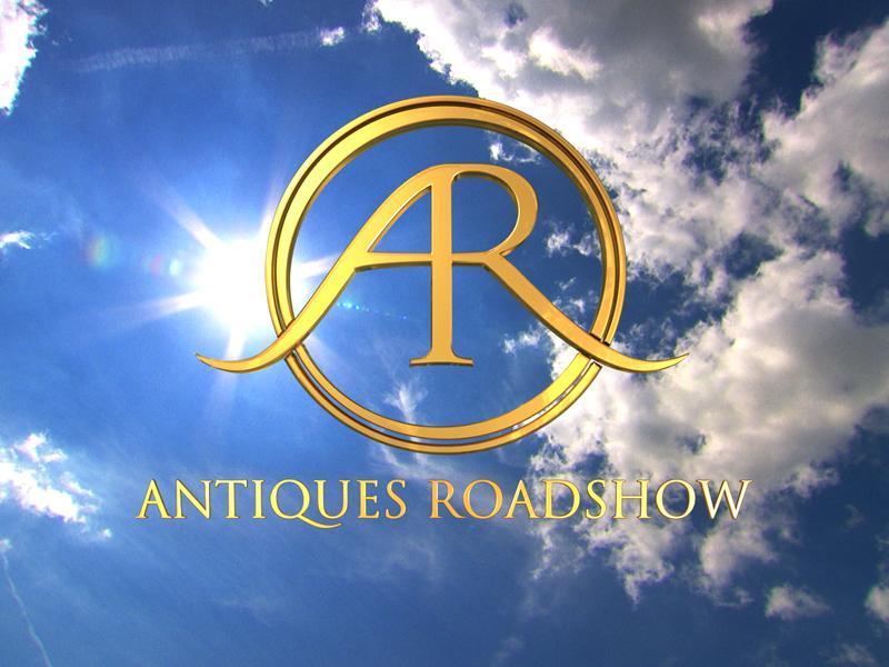BBC One's Antiques Roadshow at Culzean Castle - POSTPONED