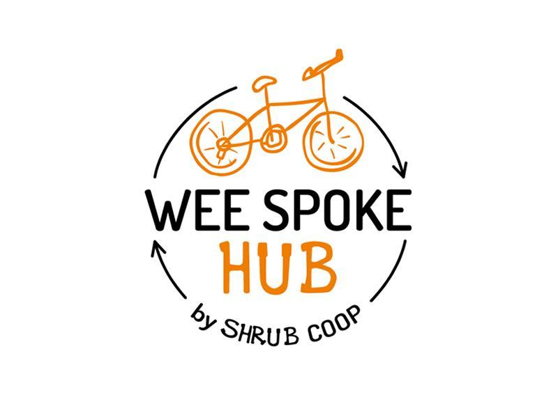 The Wee Spoke Hub