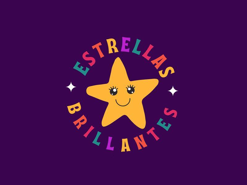 Estrellas Brillantes Spanish Summer Club