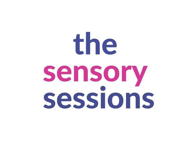 The Sensory Sessions Fife
