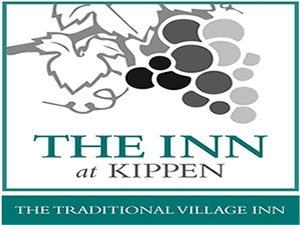 The Inn at Kippen