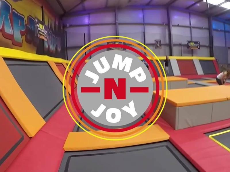 Jump N Joy