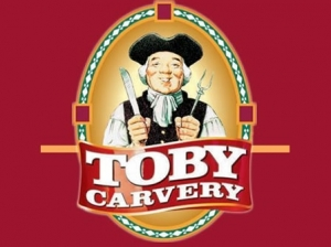 Toby Carvery Hurlet